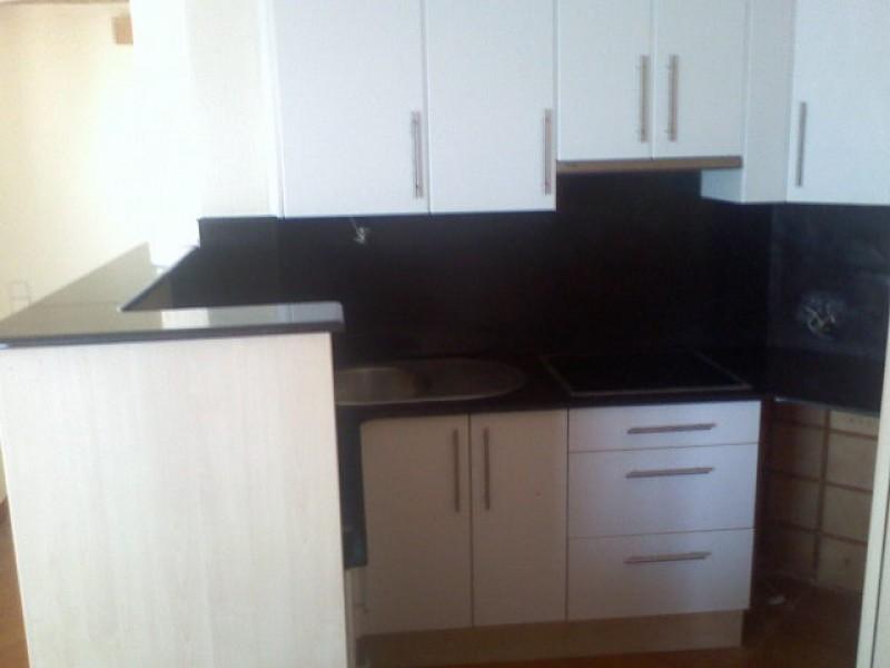 encimera de cocina en granito negro sudfrica ii