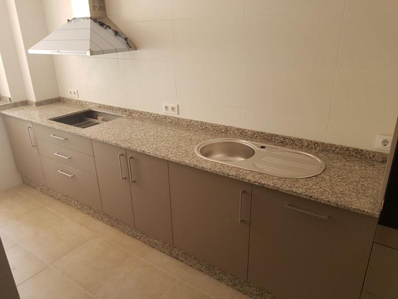 MARMOLES MEDITERRANEO | Somos especialistas en encimeras de cocina ...